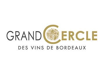 Logo Grand cercle
